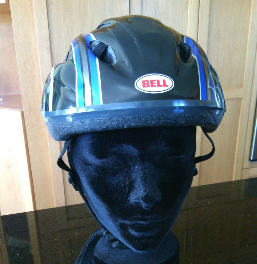 Pin On Skating Biking Helmets Cycling Head Protect