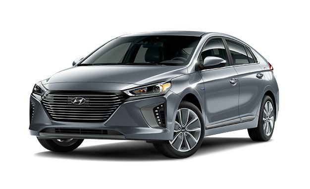 2020 Hyundai Ioniq Review Pricing And Specs Most Fuel Efficient Cars Car Fuel Efficient Cars