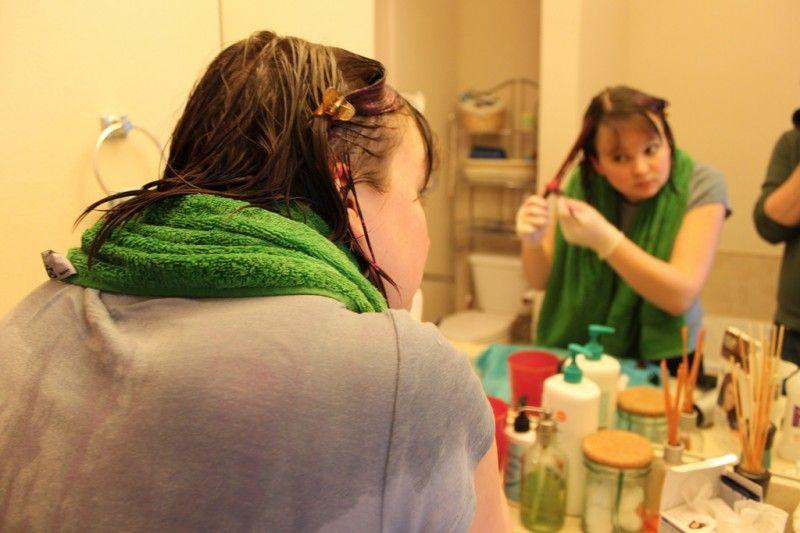 Flickr/ Alyssa & Colin | salud , aceites esenciales , cosmética ...