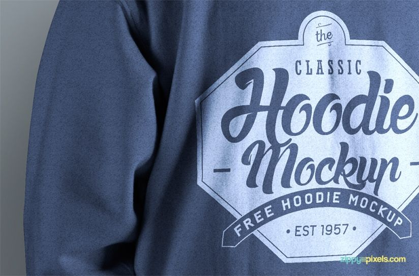 Download Hoodie Mockup Free Psd Download Zippypixels Hoodie Mockup Hoodie Mockup Free Clothing Mockup