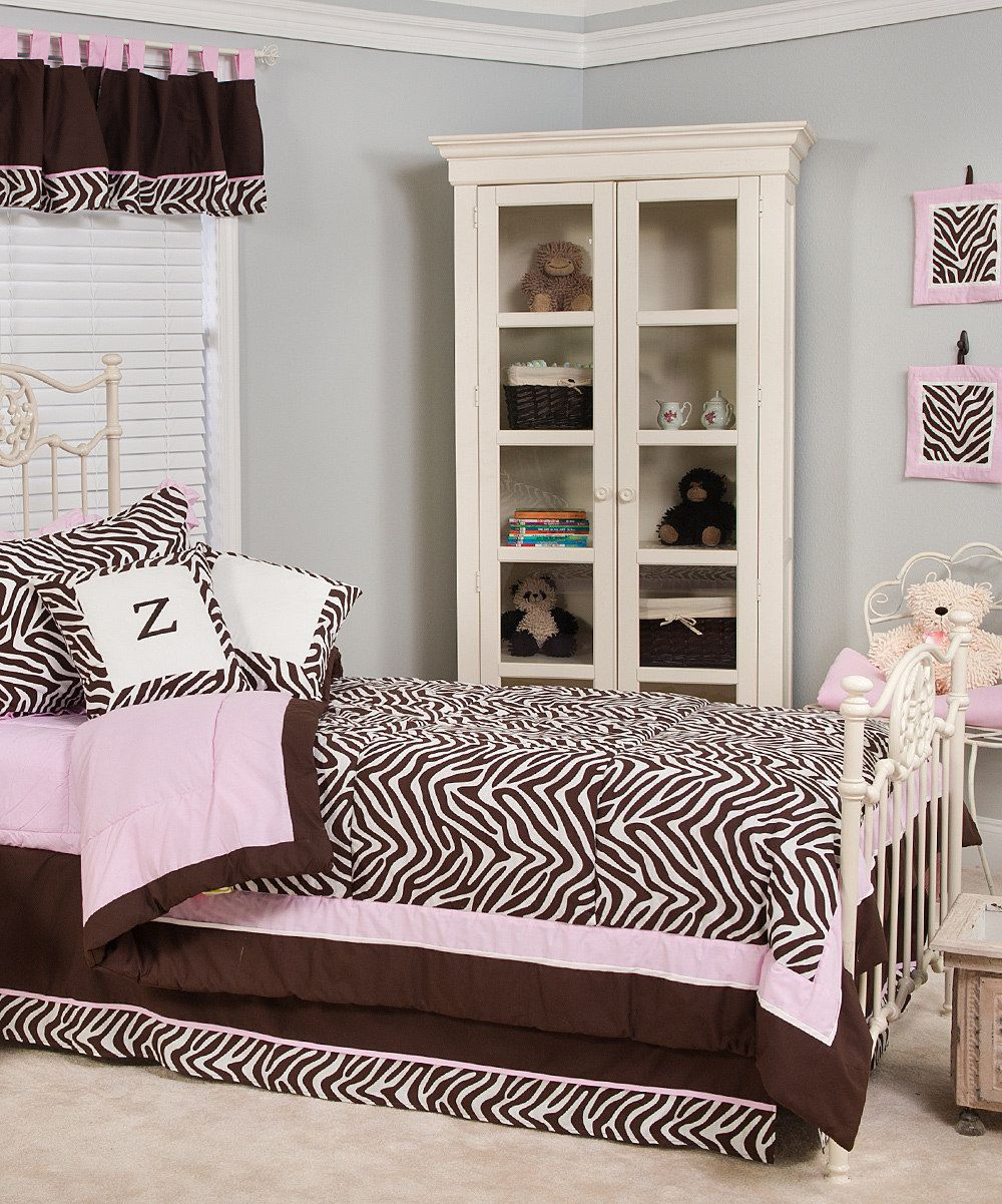 Cute! by Pam Grace Creations Would love do this for Emma's room oneday