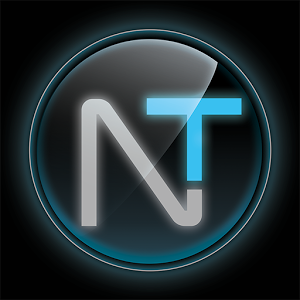 Download XenoShyft - http://apkgamescrak.com/xenoshyft/