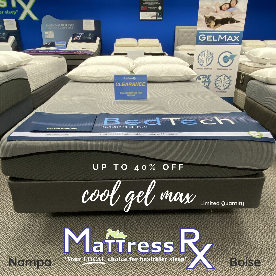 Premium Hd Cooling Gel Memory Foam In 2020 Affordable Mattress