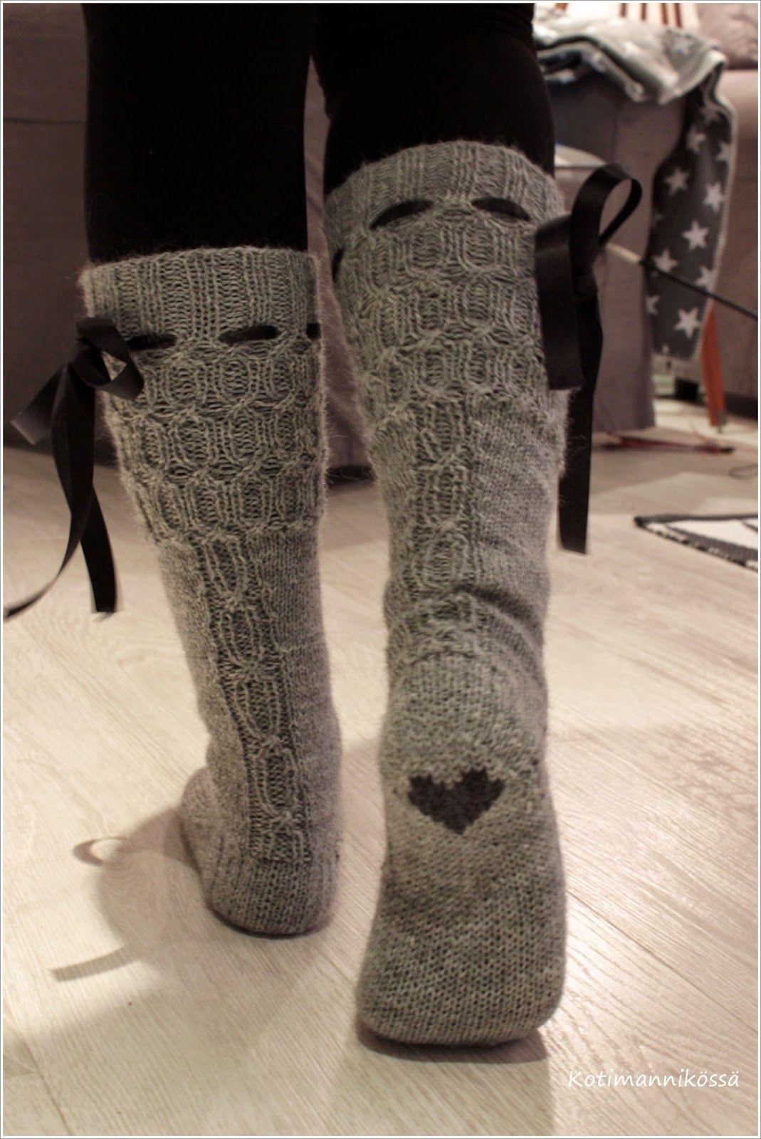 uggs-$39 on in 2019 | boots | Pinterest | Socken, Strümpfe