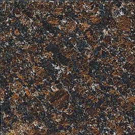Pin On Granite Tiles