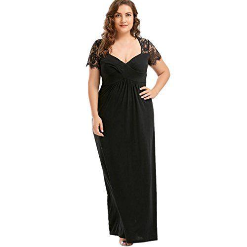 ce8a1cb9219f3 Muranba Women Dress Clearance