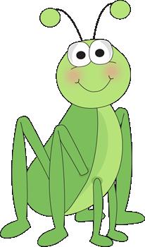 u2040 u2022 bugs u2022 u203f u2040 decoupage clip art pinterest clip art rh pinterest com grasshopper clip art for kids clipart grasshopper and ant