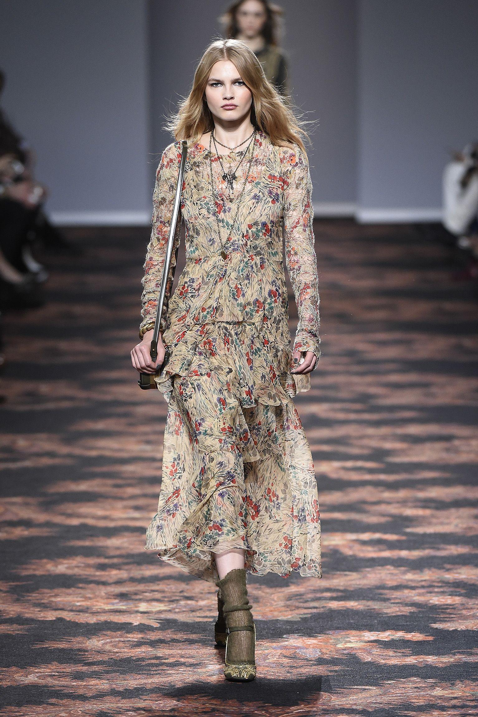 Pin By Jovana Petrovic On Fashion Fashion Fashion Show