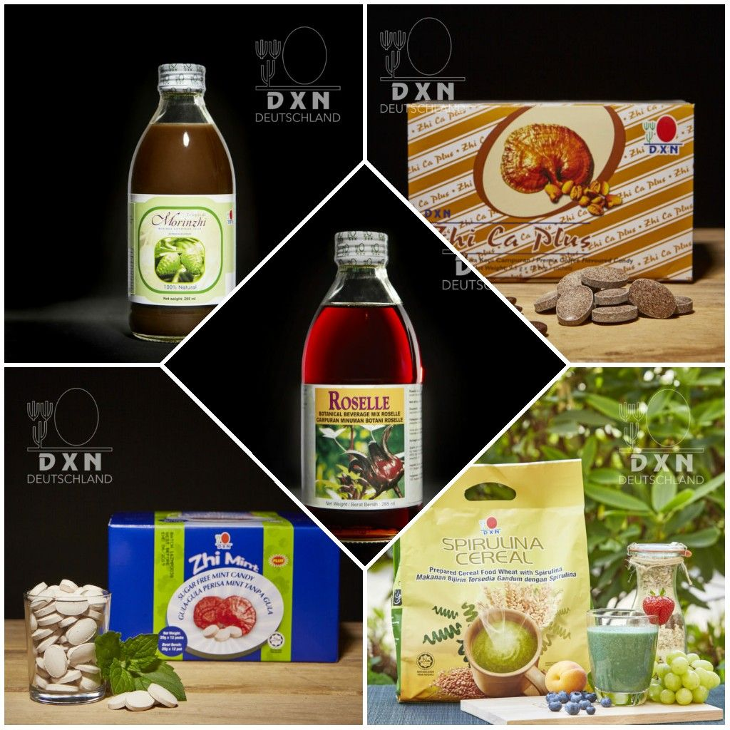 Pin by Allison Reynaldo on Dxn Pure leaf tea, Food, Tea