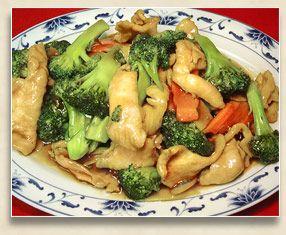 Our favorite broccoli chicken recipe httpcooksrecview0 our favorite broccoli chicken recipe httpcooksrec forumfinder Gallery