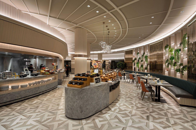 170 Food Kitchen Ideas Food Hall Australian Interior Design Food Retail