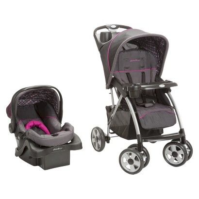 Eddie BauerR Origin Travel System