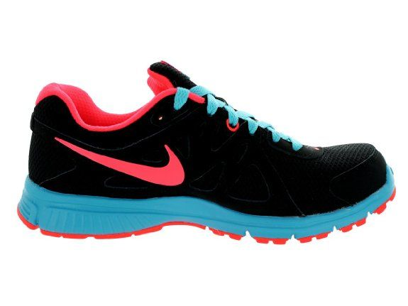 nike revolution 2 running shoes tumblr