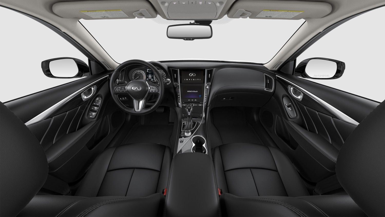 Build Price Your Own Infiniti Q50 Sedan Infiniti Usa Infiniti Q50 Infiniti Sedan