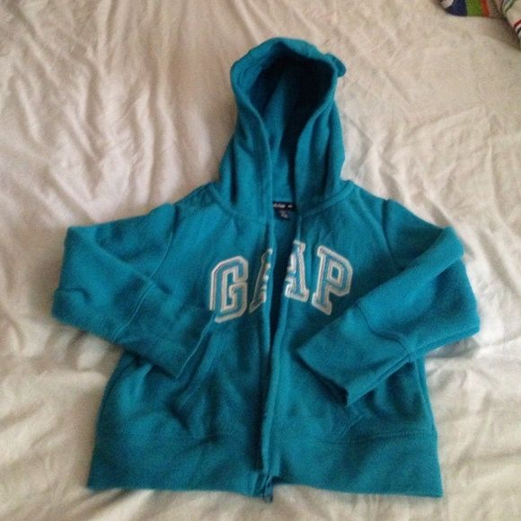 Jacket In great condition gap Jackets & Coats