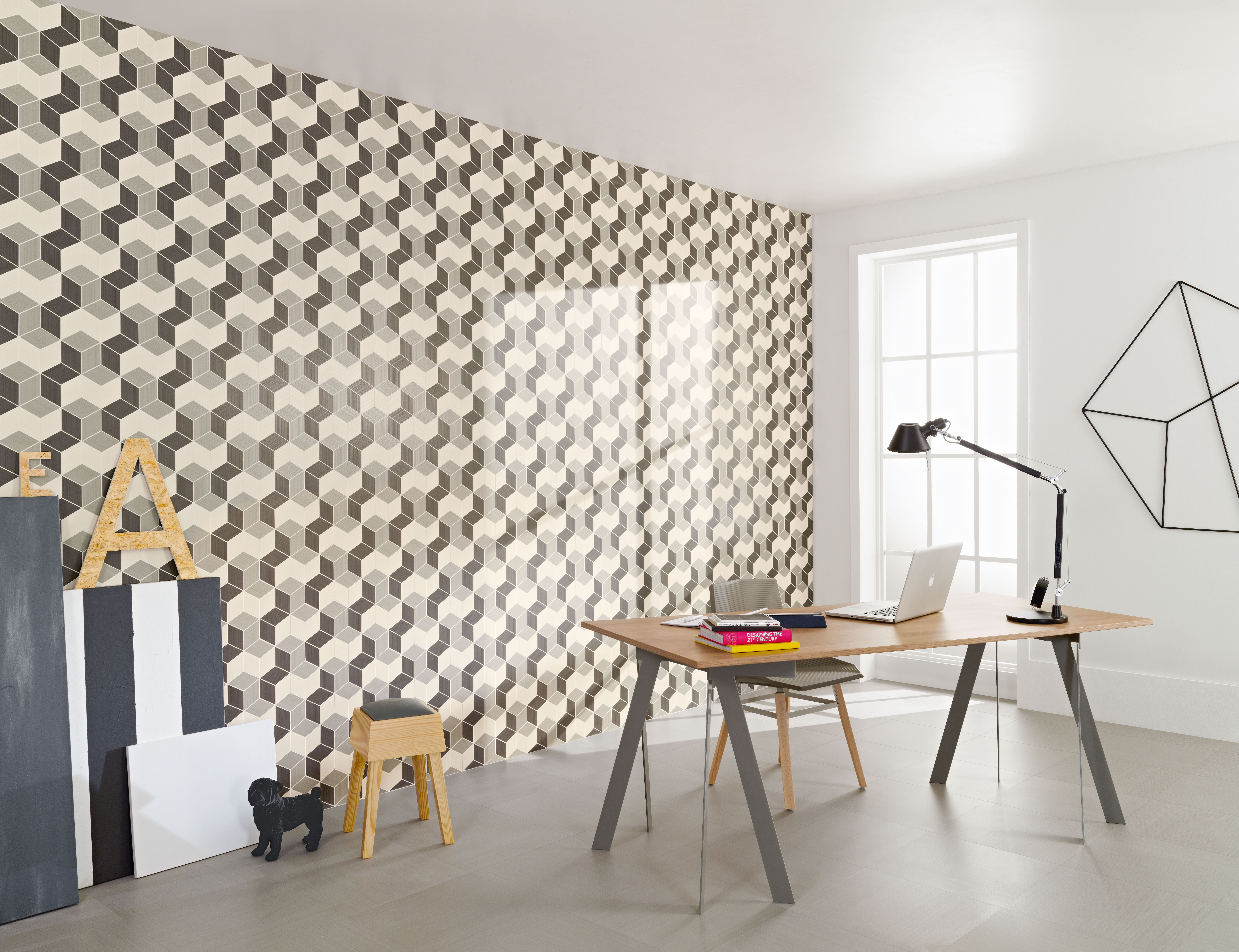 floor and wall tiles from collection emma by love tiles. Black Bedroom Furniture Sets. Home Design Ideas
