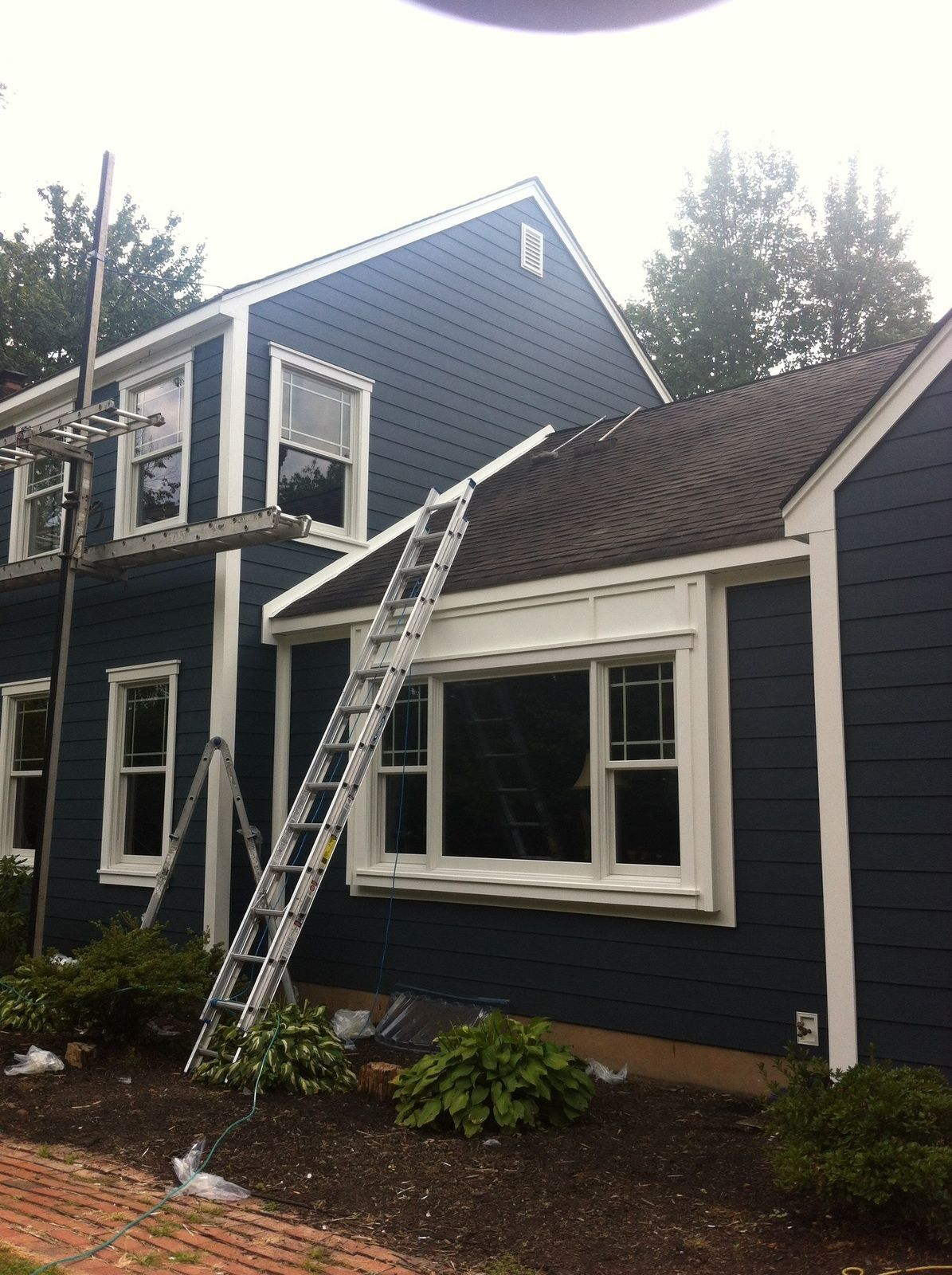 Royal Celect Siding Installers In Morris County Royal Celect Siding Installers In Bergen County