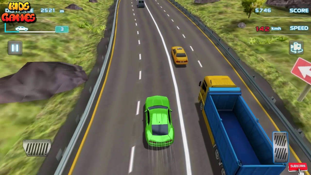 Turbo Driving Racing 3d Car Racing Games 2019 In 2020 3d Car Racing Cheap Sports Cars Race Cars