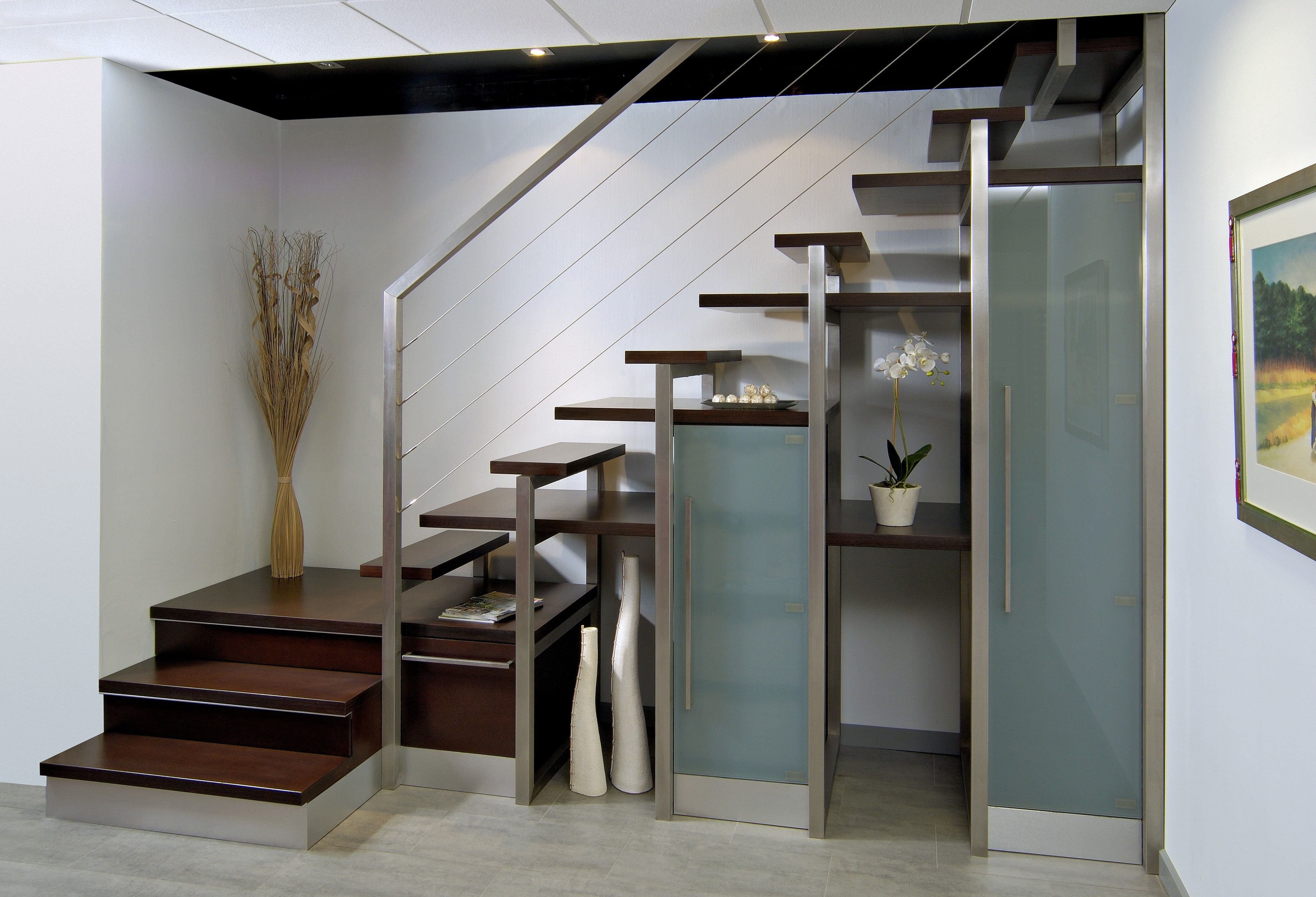Escalier Sans Contremarche Meilleur De Am Nagez Un Espace De Avec Escalier Sans Contremarche Meilleur De Am Nagez U Meuble Sous Escalier Escalier Sous Escalier