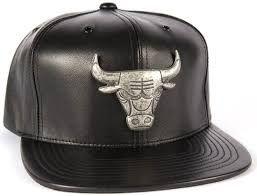 Resultado de imagen para gorras planas chicago bulls  599b91a0825