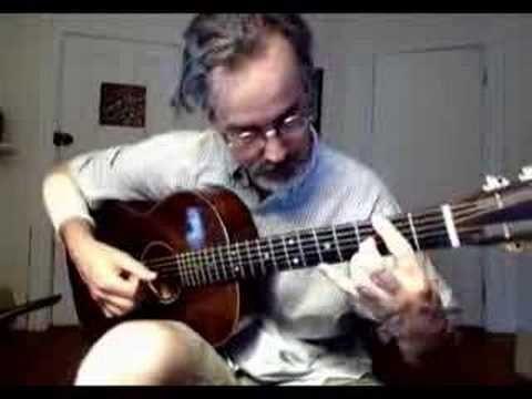 Cry Me A River Julie London Barney Kessel Julie London Jazz Guitar Guitar