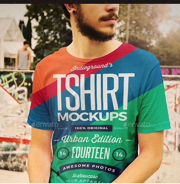 Download 17 Trendy Free Urban T Shirt Mockup Psd Template Shirt Mockup Tshirt Mockup Urban Tshirt