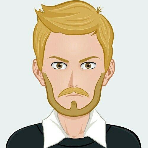 guess who avatar england footballer model unicef midfielder