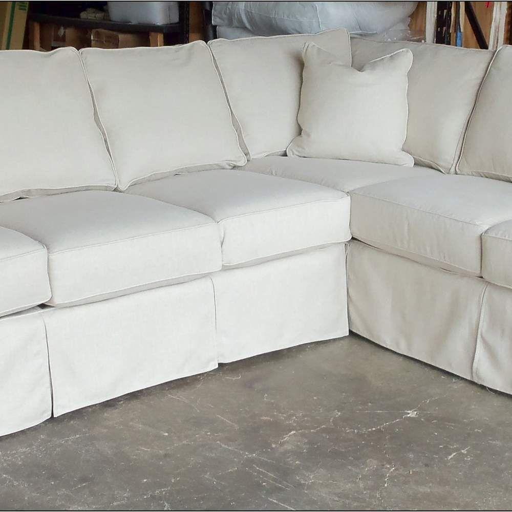 Ashley Furniture Slipcovers Design Ideas