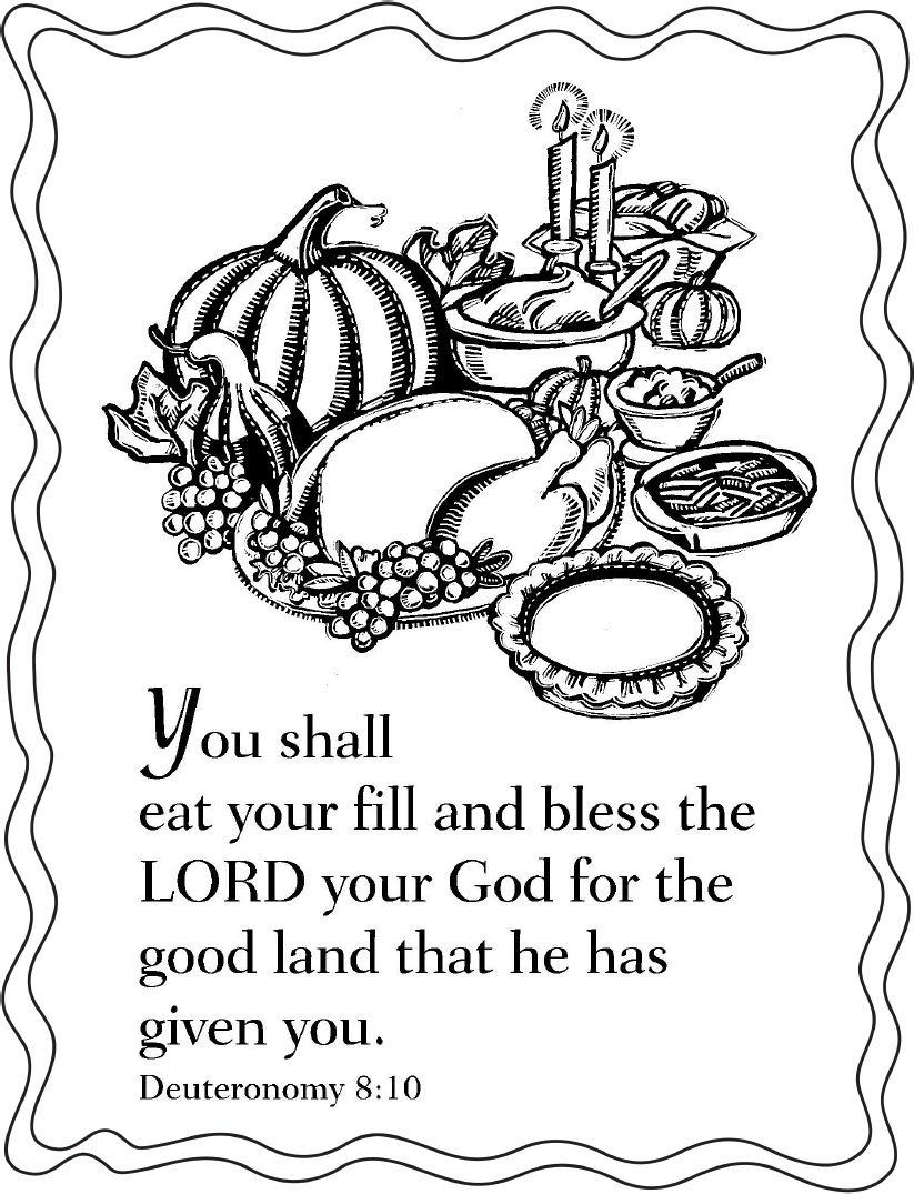 Thanksgiving Coloring Pages Scripture Thanksgiving Coloring Pages Bible Coloring Pages Bible Coloring
