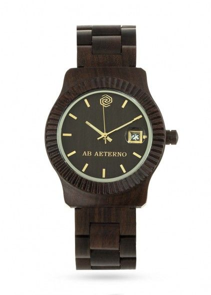 wooden-watch-storm-abaeterno
