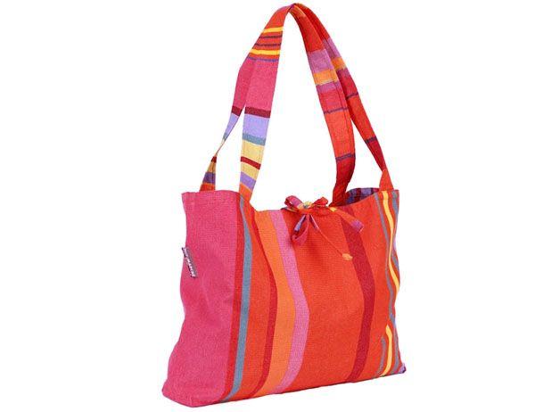beach bag  d79d73ee03ef