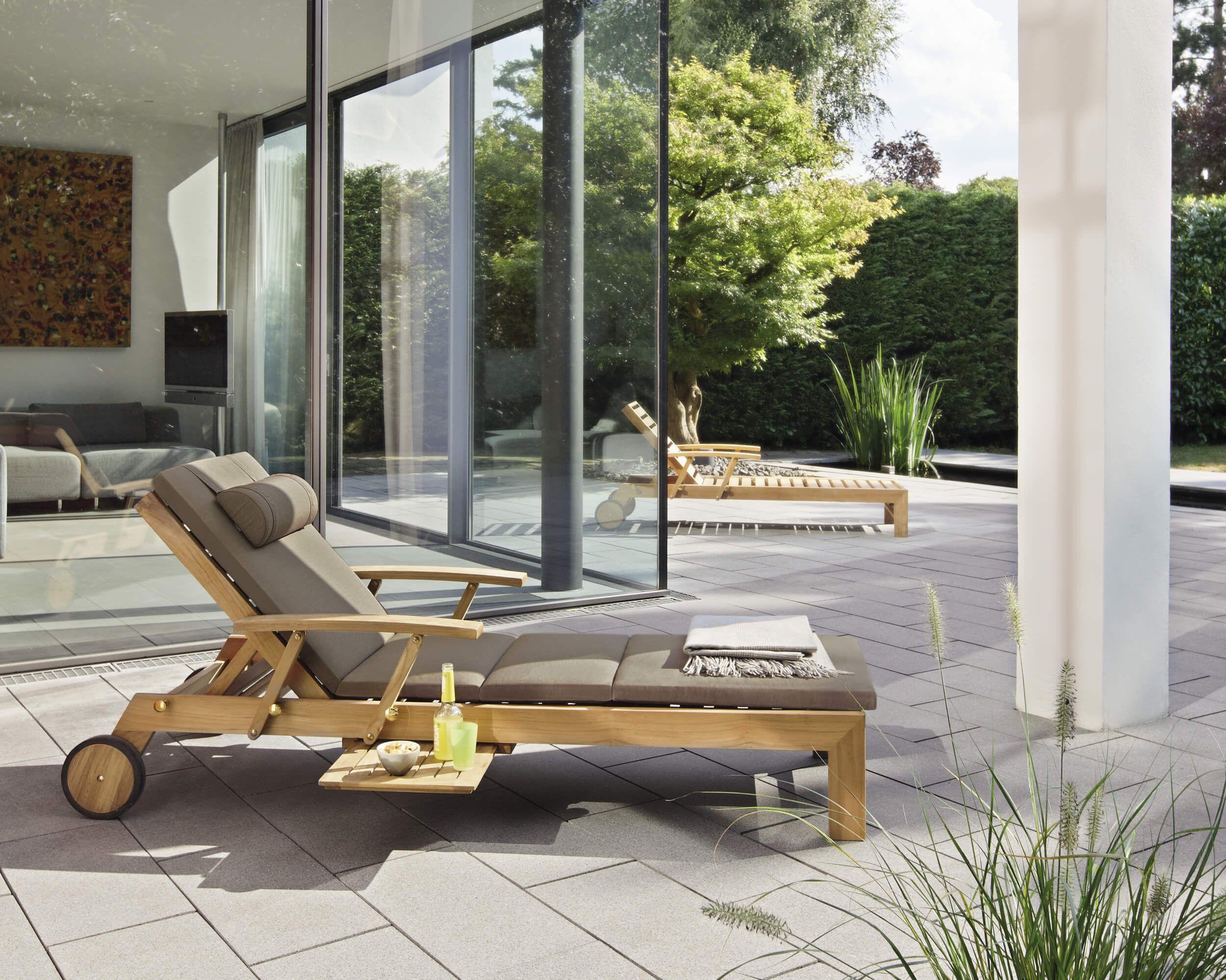 Buy exclusive garden furniture online Garpa like