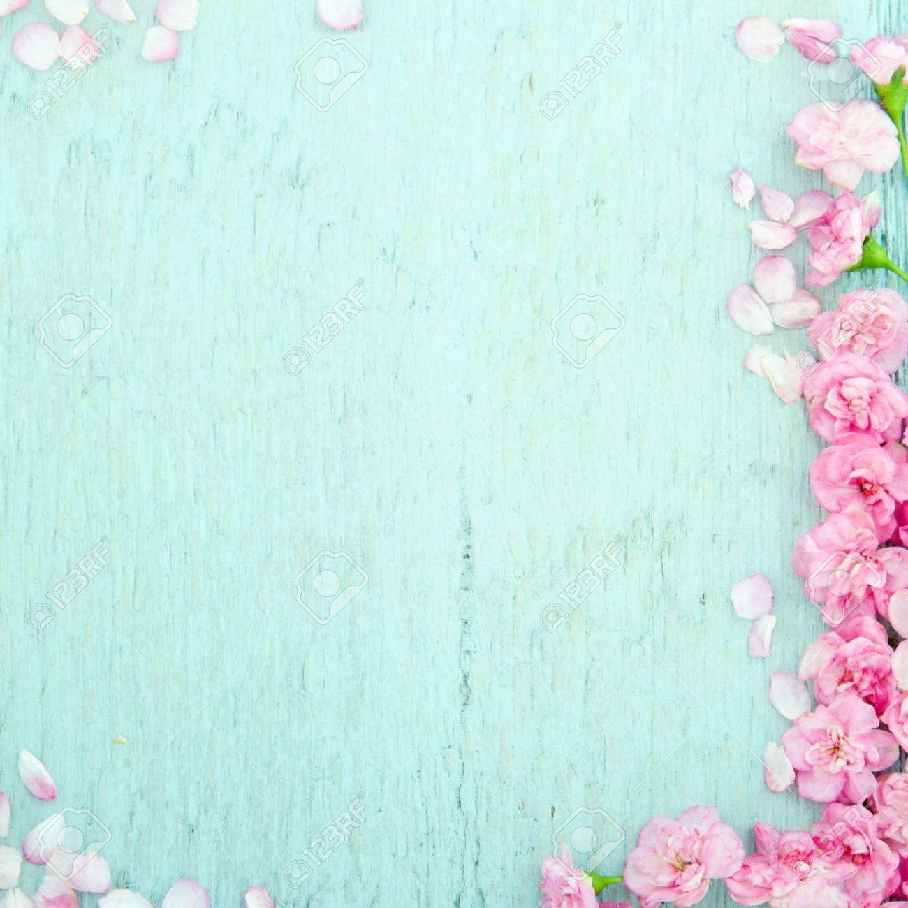 Cute tattoo ideas for your daughter fondo color menta y rosa  buscar con google  papel de carta