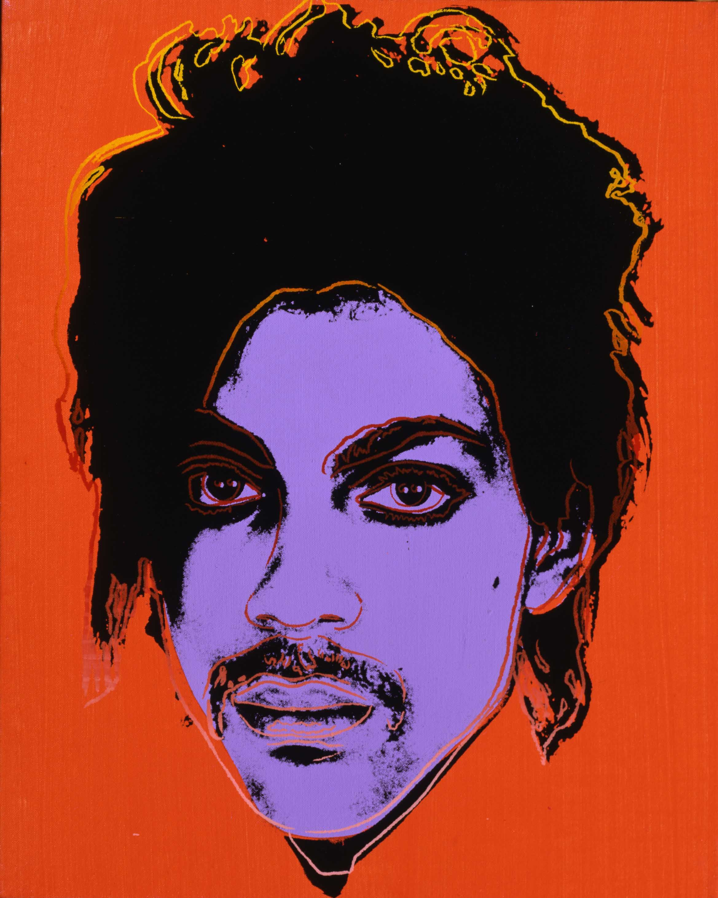 andy warhol images - HD 2337×2921