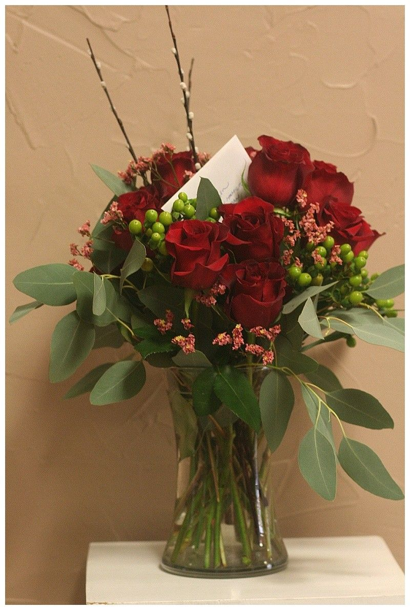 Flowers delivery colorado springs stock flower images pinterest flowers delivery colorado springs mightylinksfo