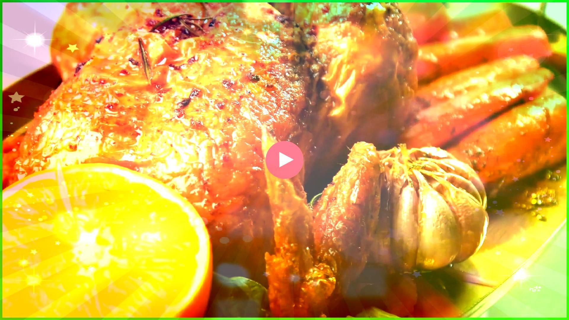 VIDEO judy and nelson horn Judy and Nelson Horn Greater Palm Springs Realtors share the video THANKSGIVING quote with you Please share but leave logo intact when you do C...