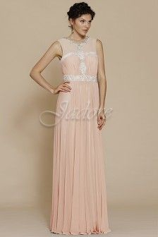 14b09f25f3c SMIK CLOTHING - NEW ARRIVALS - JADORE GOWN - AMAZING ON!