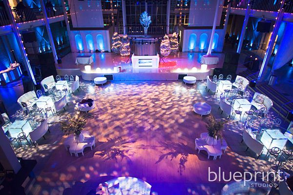 Galleria Sf Design Center San Francisco Wedding Venue Wedding Venues Indian Wedding Decorations