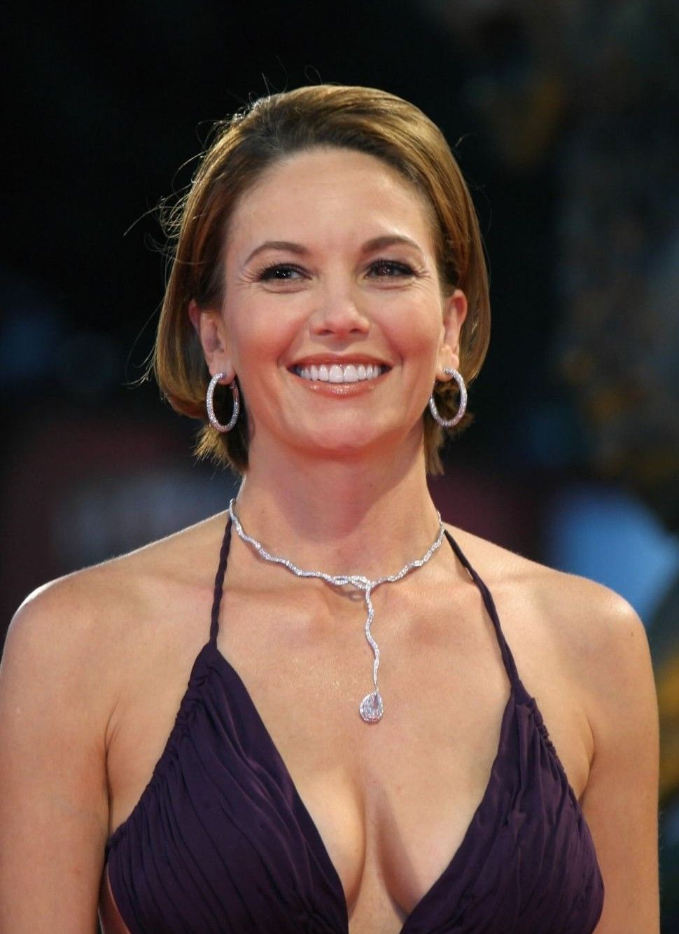 Celebrites Diane Lane nudes (71 photo), Ass, Leaked, Selfie, braless 2015