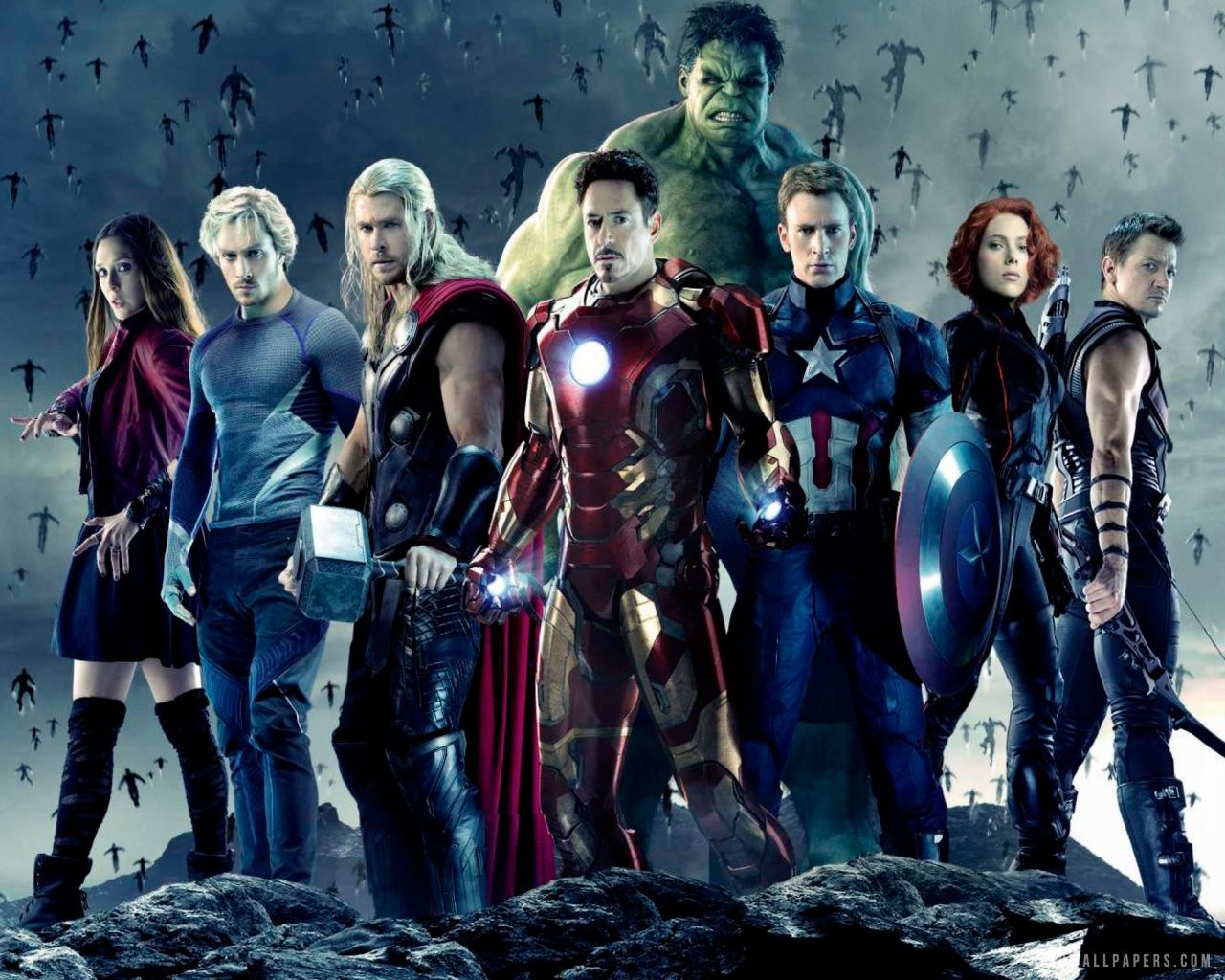 Amazing Wallpaper Marvel Avengers Age Ultron - 027f610522fdc0ee936c88438762387d  You Should Have_85665.jpg