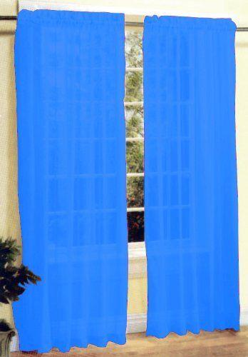 Pin On Home Decor Window Treatments