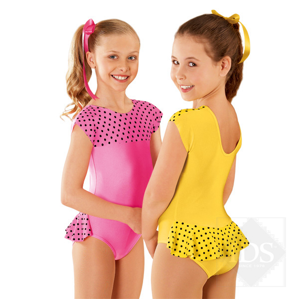 e8c1dfa57c4d Holiday   IDS  International Dance Supplies Ltd - more than just a ...