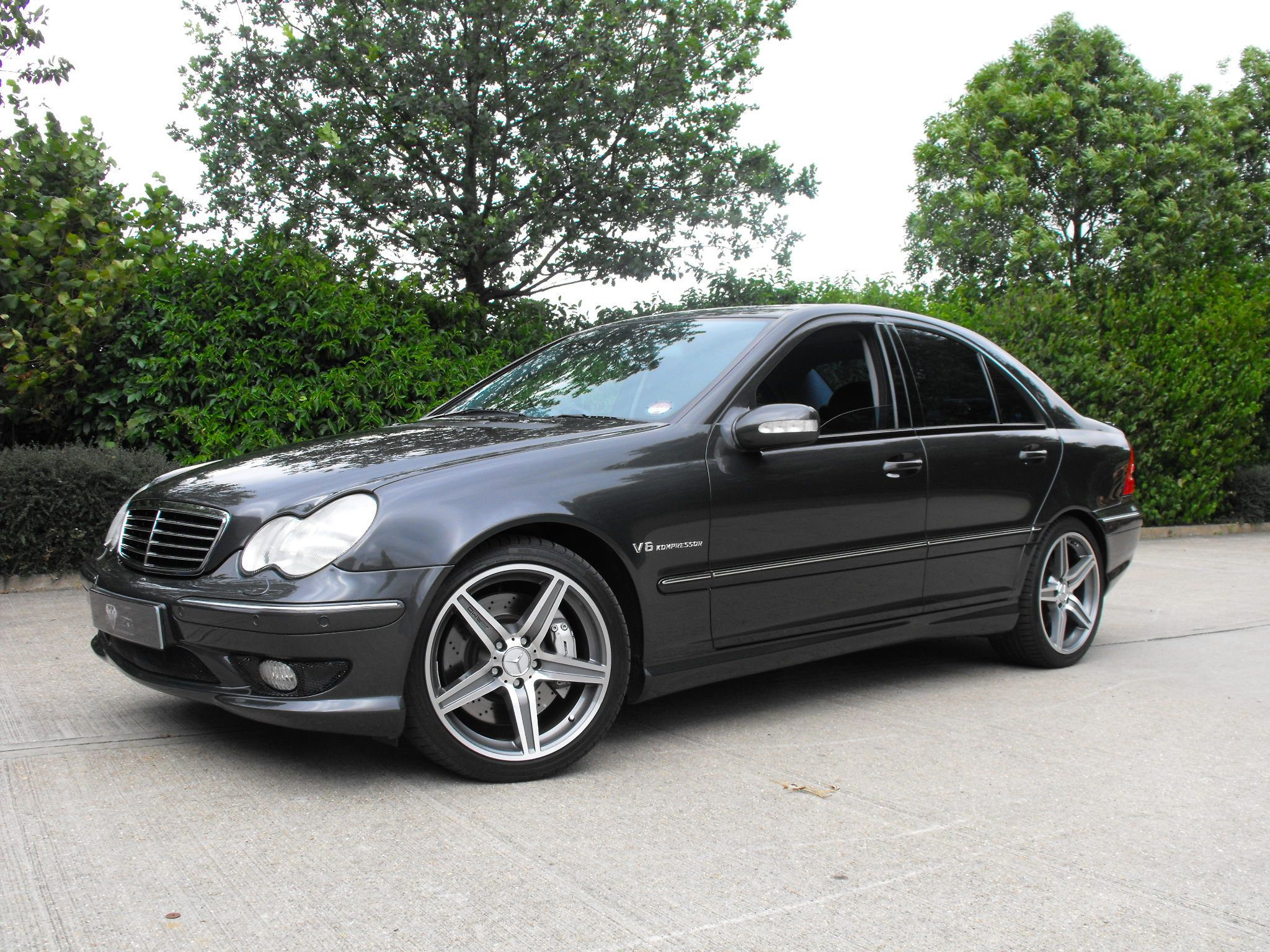 hight resolution of i hope to buy this off my parents mercedes c240