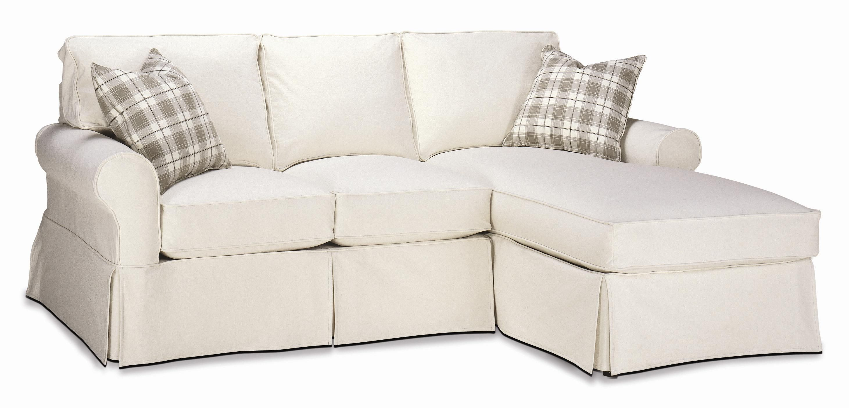 Rowe Masquerade Sectional Sofa Oregon Faux Leather Bed Reviews Casual Style By