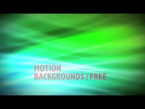 Free motion backgrounds (loops) | Church media | Pinterest