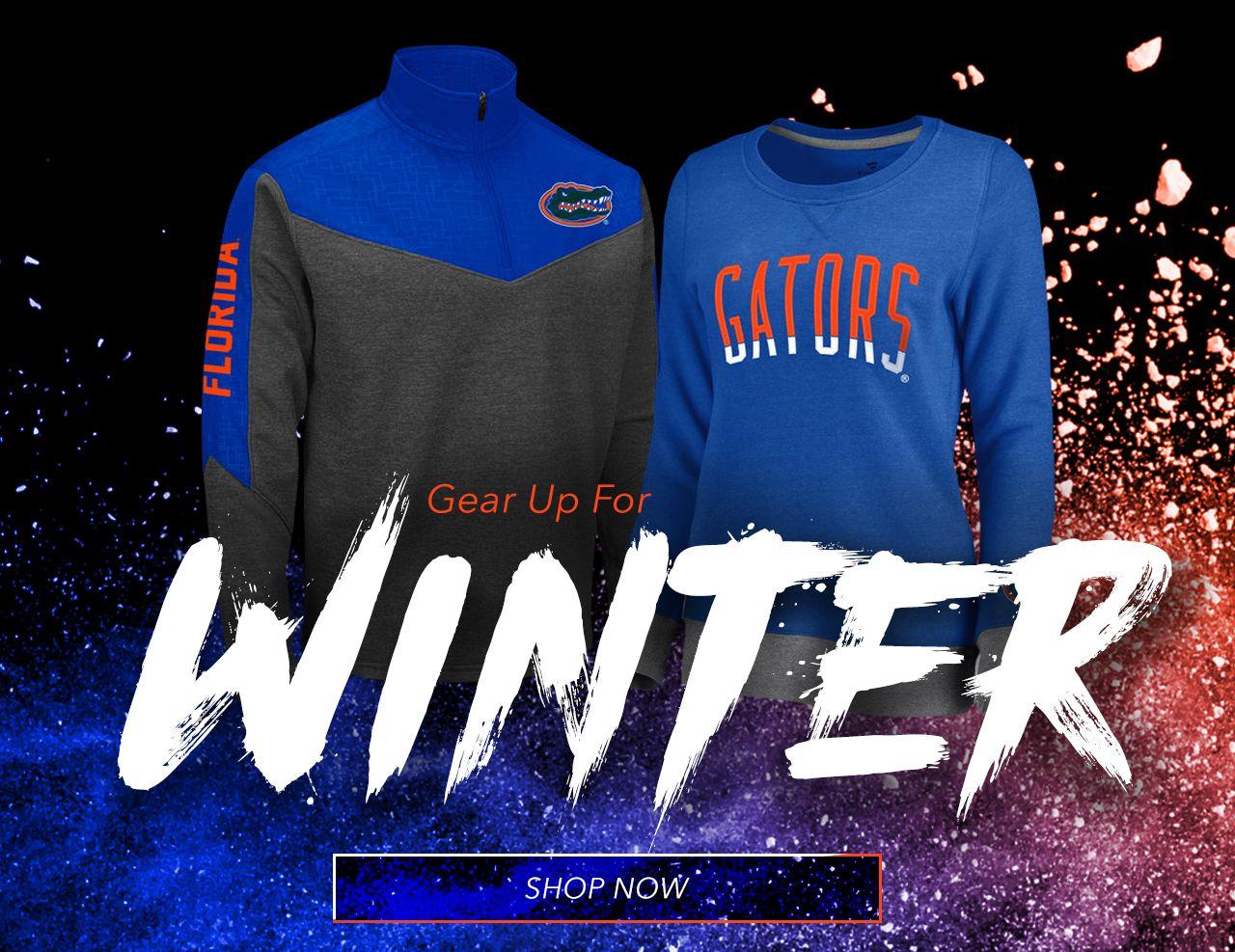 Florida Gators Merchandise
