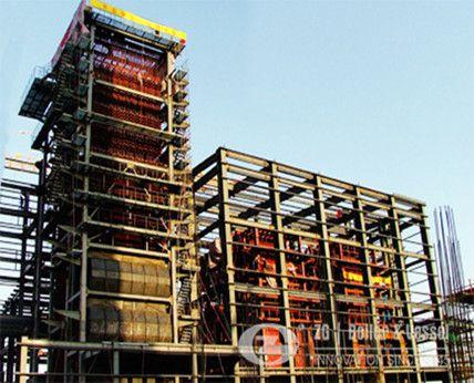 India build 10MW power plant using biomass as fuel | www