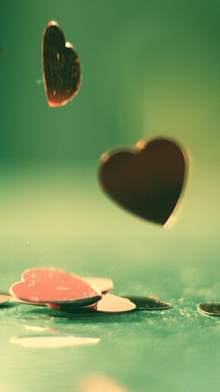 25 Awesome Galaxy S4 Wallpapers Love Wallpaper Pure Products Pure Romance