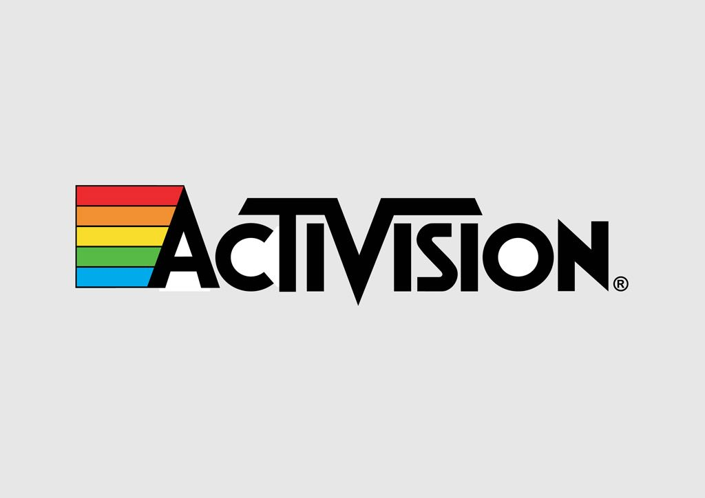 Activision Retro Jeux Video Video Auteur