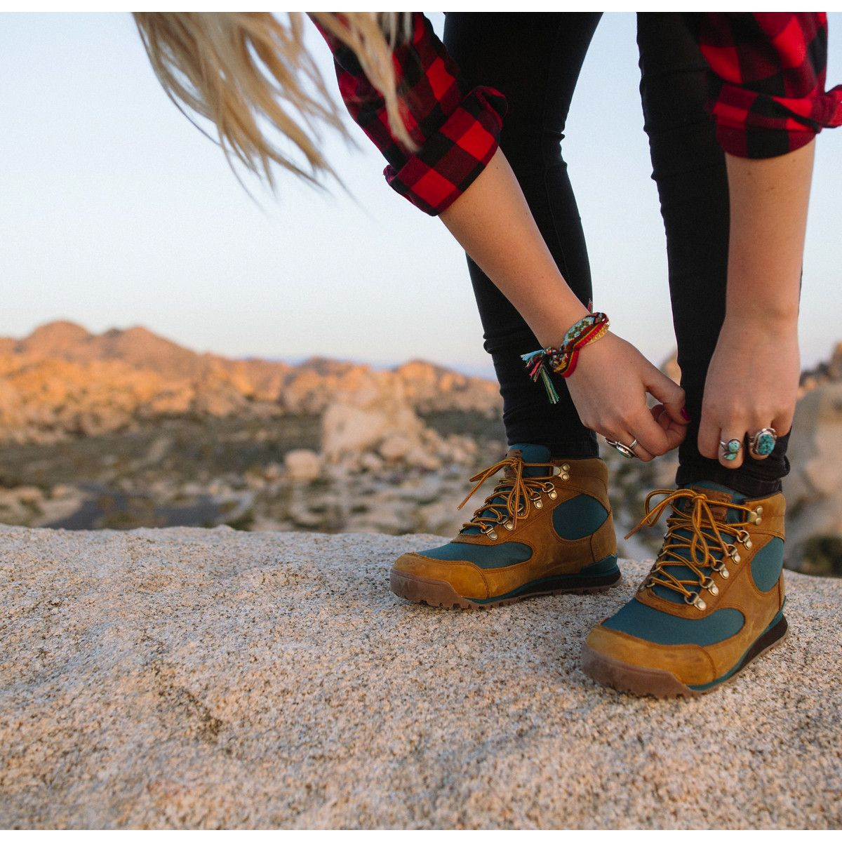 3021a813 Women's Jag Distressed Brown/Deep Teal | Shoes in 2019 | Hiking ...
